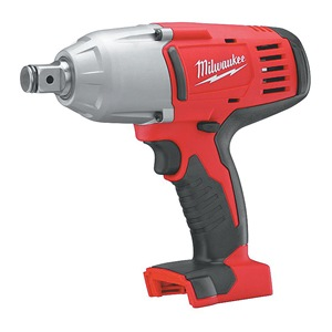 Milwaukee 2664-20