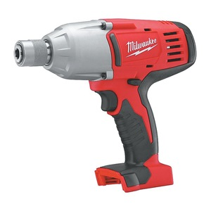 Milwaukee 2665-20
