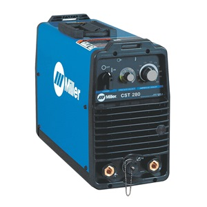 Miller Electric 907251