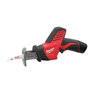 Milwaukee 2420-21