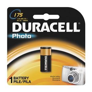 Duracell MN175BPK