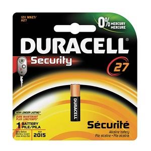 Duracell MN27BPK