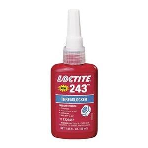 Loctite 1329467