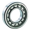 Fag Bearings NU206-E-TVP2 Cylindrical BRG, Bore 30 mm