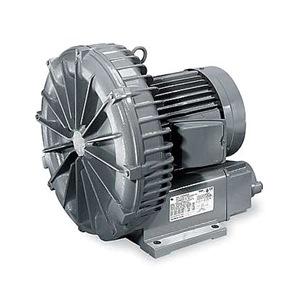 Fuji Electric VFC300A-5W