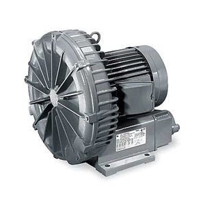 Fuji Electric VFC400A-5W