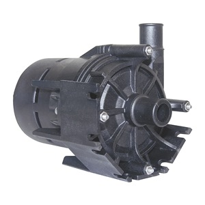 Laing Thermotech E10-NSHNNN1W-19