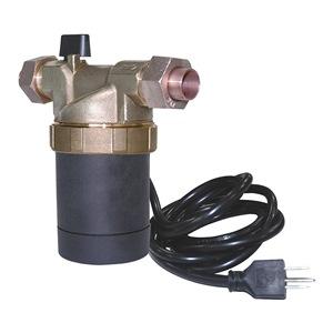 Laing Thermotech E1-BCUVNN3W-06