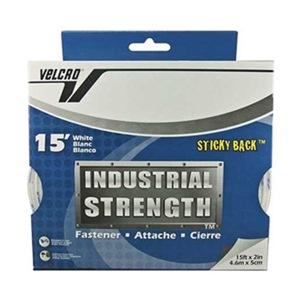 Velcro 90198