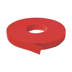 Velcro 176064