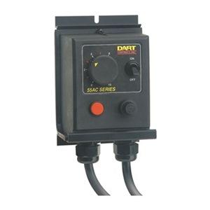 Dart Controls 55AC15E