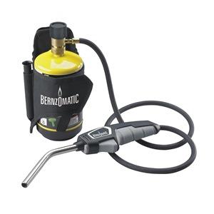 Bernzomatic 2880270