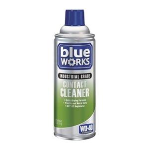 Blue Works 110283