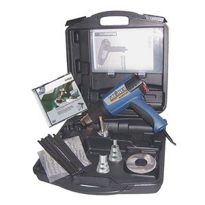 Steinel Autobody Welding Kit w/ HG 2310