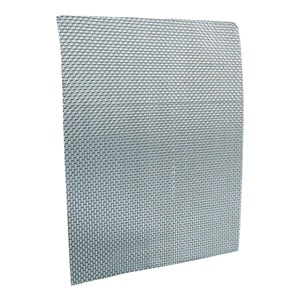 Steinel Steel Mesh 10 pcs for Autobody Welding