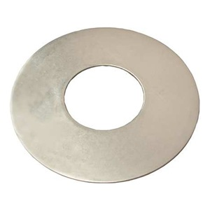 Steinel Welding Temperature Guard