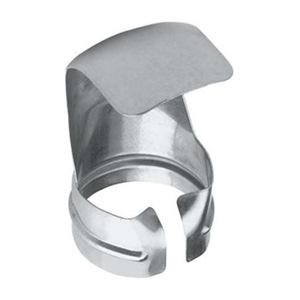 Steinel 39mm or 1 1/2in Reflector Tip