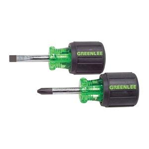 Greenlee 0153-04C