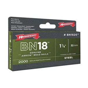 Arrow BN1820