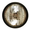 Truck-Lite Co Inc 620W-3 Multi Funtion Lamp, Round, Clear