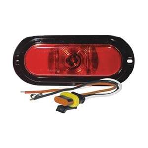 Truck-Lite Co Inc 66256R3