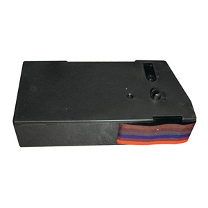 Graphic Controls B9901AX