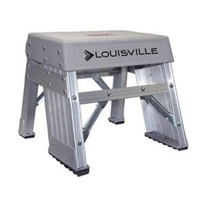 Louisville AY8003