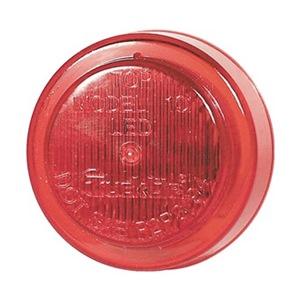 Truck-Lite Co Inc 10250R