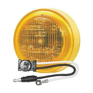 Truck-Lite Co Inc 10250Y