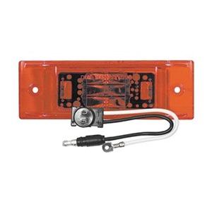 Truck-Lite Co Inc 21275R