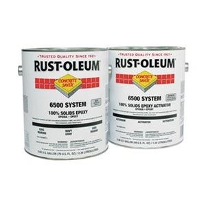 Rust-Oleum S6502410