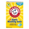 Arm & Hammer 03020 55Oz Wash Soda Booster