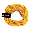 Stearns 2000014770 Multi Person Tow Rope