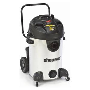 Shop-Vac Corp 9553600
