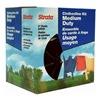 Ben-Mor Cables Inc 90237 Md Clothesline Kit