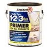 Zinsser 249937 GAL INT/EXT LTX Primer