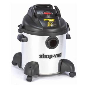 Shop-Vac 9650900