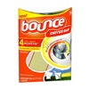 Procter & Gamble 24192 Bounce OutFresh Dry Bar