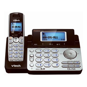 Vtech Communications Inc DS6151