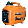 Generac 5791 800W Inverter Generator
