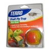 Woodstream Corp T2506 TERRO FRUIT FLY TRAP
