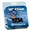 """Husqvarna 531300439 18"""" Repl Pixel Chain"""