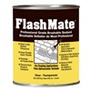 Amerimax Home Products 85229 Qt Flashmate Sealant