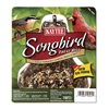 Kaytee Products Inc 100503929 13OZ Song Bird Bell