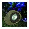 Coleman Cable 95828 20W Lowv Rock Spotlight