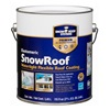Kst Coating KST000SRB-16 .9GAL SnowRoof Coating