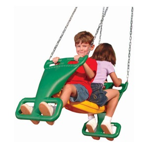 Swing-N-Slide NE 4315