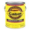 Cabot 8544-07 GAL VOC Oil Gray Primer