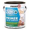 Zinsser 249020 GAL INT/EXT NoVOCPrimer