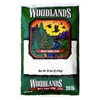 Kaytee Products Inc 100034121 20LB Wild Bird Food